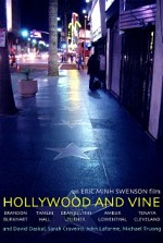 Watch Hollywood and Vine