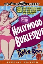 Watch Hollywood Burlesque
