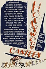 Watch Hollywood Canteen