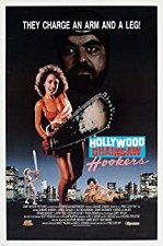 Watch Hollywood Chainsaw Hookers