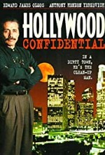 Watch Hollywood Confidential