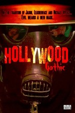 Watch Hollywood Gothic