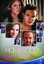 Watch Hollywood Heights