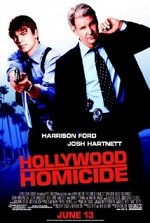 Watch Hollywood Homicide