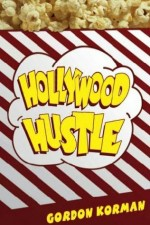 Watch Hollywood Hustle