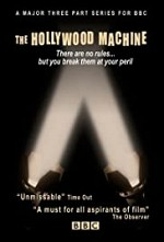 Watch Hollywood, Inc.