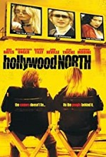 Watch Hollywood North