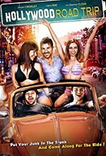 Watch Hollywood Road Trip