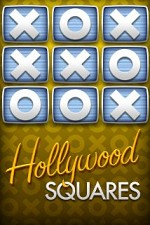 Watch Hollywood Squares