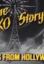Hollywood the Golden Years: The RKO Story SE
