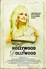 Watch Hollywood to Dollywood