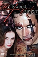 Watch Hollywood Vampyr