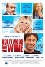Watch Hollywood & Wine