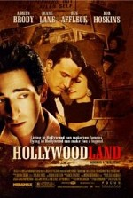 Watch Hollywoodland