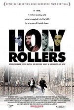 Watch Holy Rollers