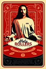 Watch Holy Rollers: The True Story of Card Counting Christians