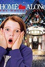 Watch Home Alone: The Holiday Heist