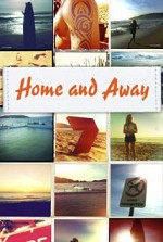 Watch Home and Away