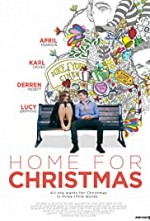 Watch Home for Christmas