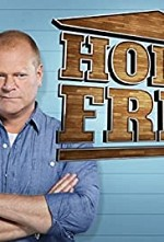 Watch Home Free