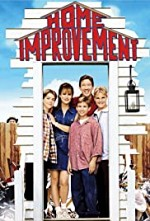 Home Improvement SE