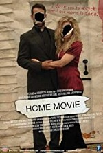 Watch Home Movie