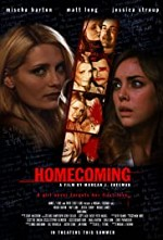 Watch Homecoming