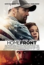 Watch Homefront