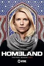 Watch Homeland