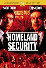 Watch Homeland Security