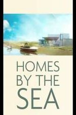 Homes by the Sea S02E08