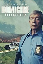 Homicide Hunter: Lt. Joe Kenda S07E05