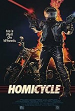 Watch Homicycle