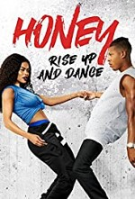 Watch Honey: Rise Up and Dance