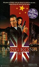 Watch Hong Kong 97