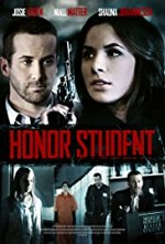 Watch Honor Student