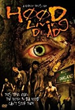 Watch Hood of the Living Dead