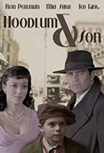 Watch Hoodlum & Son