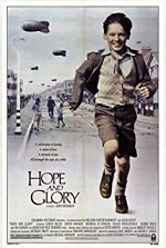 Watch Hope and Glory