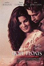 Watch Hope Floats