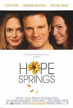 Watch Hope Springs