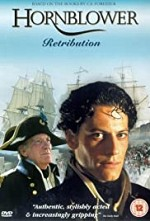 Watch Horatio Hornblower: Retribution