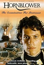 Watch Horatio Hornblower: The Fire Ship