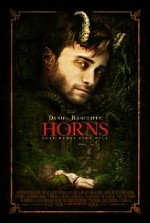 Watch Horns