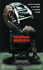 Watch Horror Business