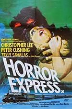 Watch Horror Express