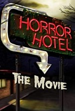 Watch Horror Hotel the Movie