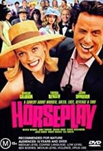 Watch Horseplay