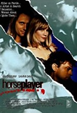 Watch Horseplayer