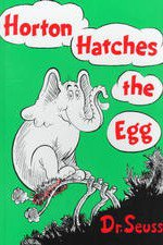 Watch Horton Hatches the Egg
